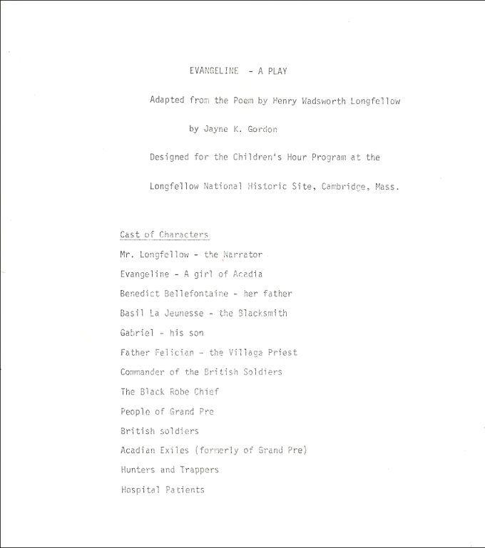 1755 recherche texte d 39 une pi ce de th tre intitul e vang line for Piece de theatre domino